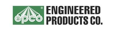 EPCO manufacturers rep