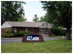 Wiltrout Sales, Inc. Indianapolis Indiana