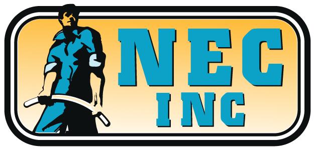 NEC Inc.