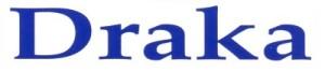 draka-logo2-400