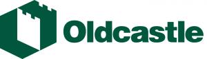 oldcastle-logo-only